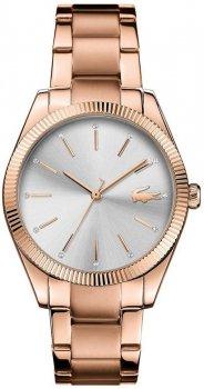 Zegarek  Lacoste 2001160