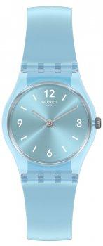 Zegarek  Swatch LL123