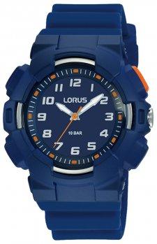 Zegarek  Lorus R2349NX9