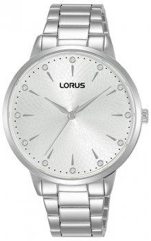 Zegarek  Lorus RG231TX9