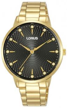 Zegarek  Lorus RG250TX9