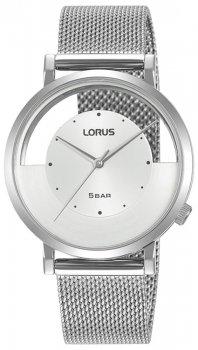Zegarek  Lorus RG279SX9