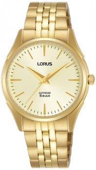 Zegarek  Lorus RG280SX9
