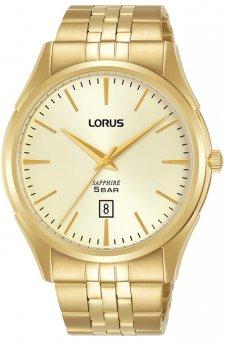 Zegarek  Lorus RH942NX9