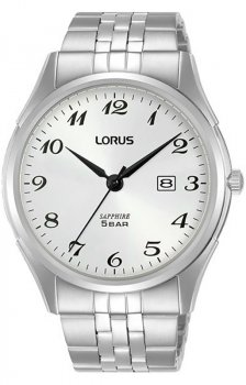 Zegarek  Lorus RH953NX9