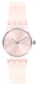 Zegarek  Swatch LP159