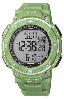 Zegarek  QQ M124-008