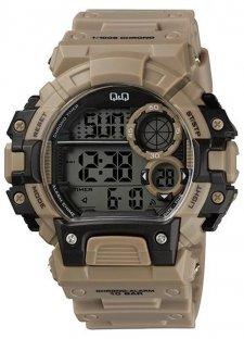 Zegarek  QQ M144-012