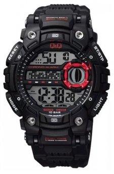 Zegarek  QQ M161-001