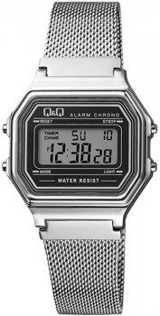 Zegarek  QQ M173-025