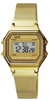 Zegarek  QQ M173-026