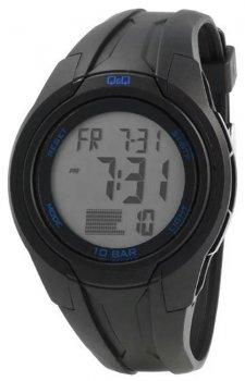Zegarek  QQ M179-801