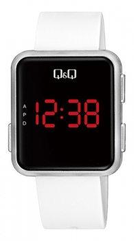 Zegarek  QQ M197-001