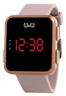 Zegarek  QQ M197-005