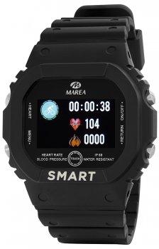 Zegarek  Marea B57008/1
