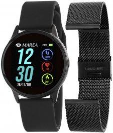 Zegarek  Marea B58001/1