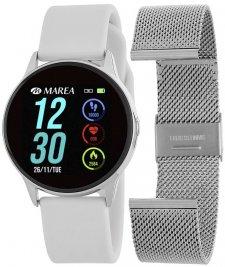 Zegarek  Marea B58001/3