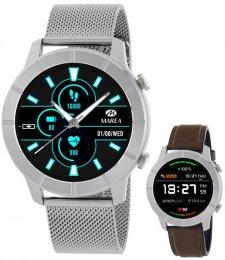 Zegarek  Marea B58003/1