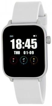 Zegarek  Marea B59002/3
