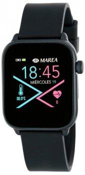 Zegarek  Marea B59004/1