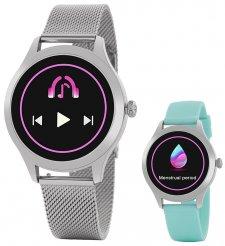 Zegarek  Marea B59005/3