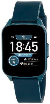 Zegarek  Marea B59007/2