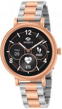 Zegarek  Marea B61002/3