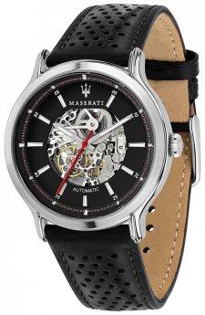 Zegarek  Maserati R8821138002