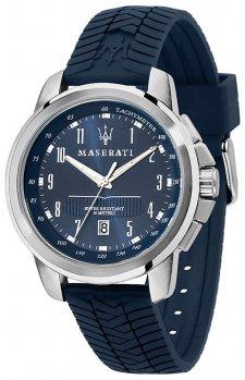 Zegarek  Maserati R8851121015