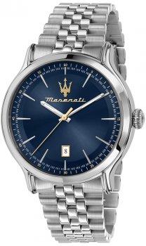 Zegarek  Maserati R8853118021