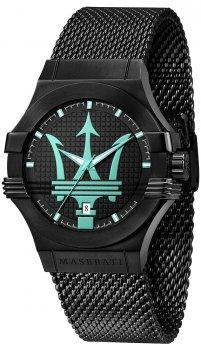 Zegarek  Maserati R8853144002