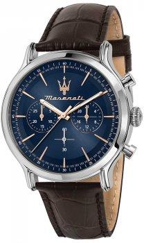 Zegarek  Maserati R8871618014