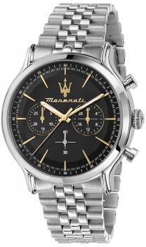 Zegarek  Maserati R8873618017
