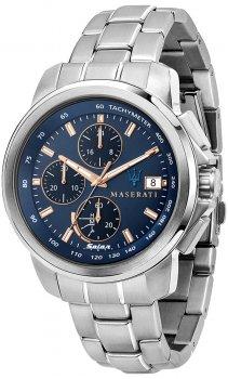 Zegarek  Maserati R8873645004