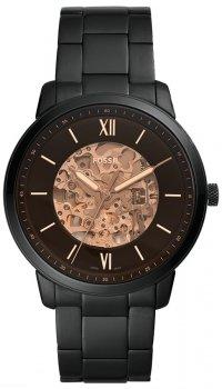 Zegarek  Fossil ME3183