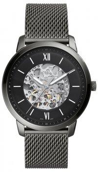 Zegarek  Fossil ME3185