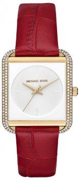 Zegarek  Michael Kors MK2623