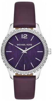 Zegarek  Michael Kors MK2924