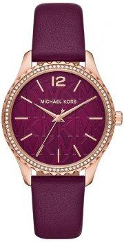 Zegarek  Michael Kors MK2926