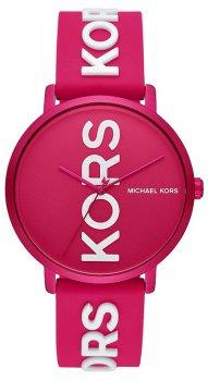 Zegarek  Michael Kors MK4535
