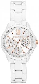 Zegarek  Michael Kors MK6819