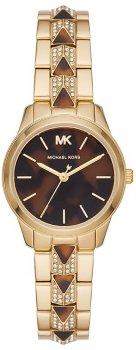 Zegarek  Michael Kors MK6855