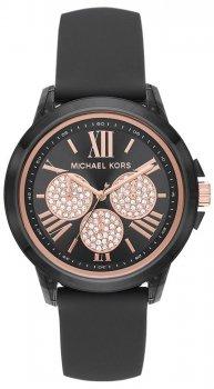 Zegarek  Michael Kors MK6875