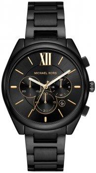 Zegarek  Michael Kors MK7110