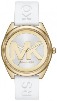 Zegarek  Michael Kors MK7141