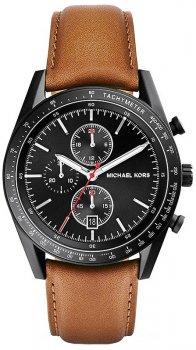 Zegarek  Michael Kors MK8385