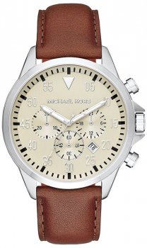 Zegarek  Michael Kors MK8441