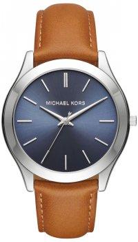 Zegarek  Michael Kors MK8508
