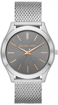 Zegarek  Michael Kors MK8656