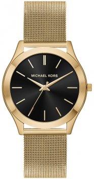 Zegarek  Michael Kors MK8657